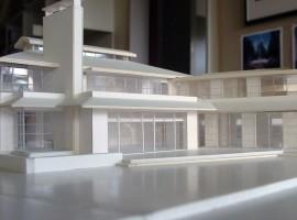 Engawa-House-25-800x799