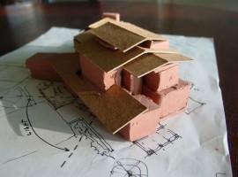 Engawa-House-26-800x600