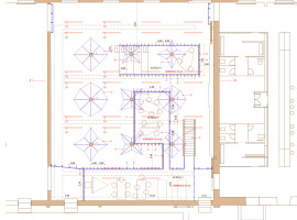 FC-OSS-ABC_LEVEL1_FLOORPLAN_A2-01_copia