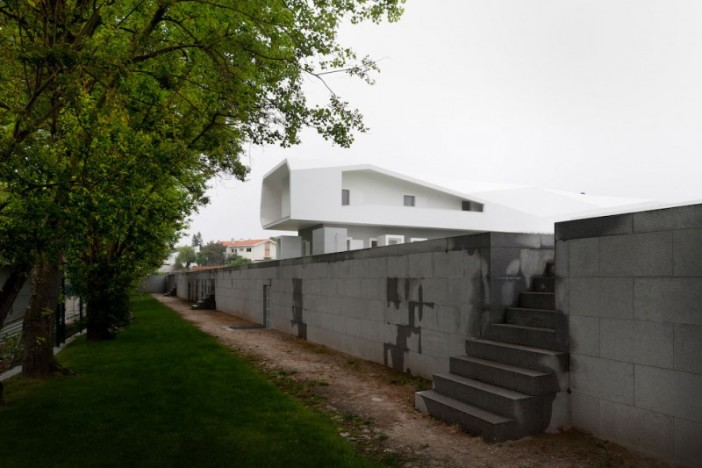 Fez-House-00-0-800x533