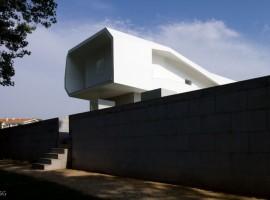 Fez-House-00-800x533