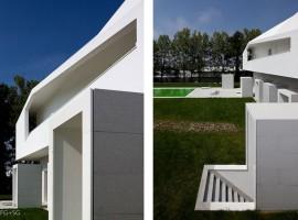 Fez-House-02-1-800x584
