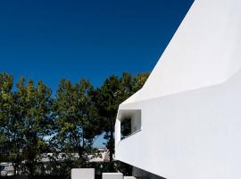 Fez-House-02-2