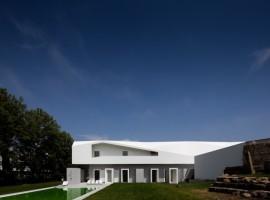 Fez-House-02-800x533