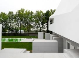 Fez-House-03-800x533