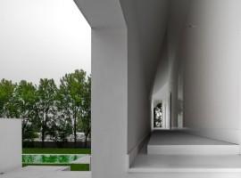 Fez-House-04-800x533