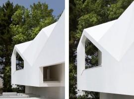 Fez-House-05-800x584