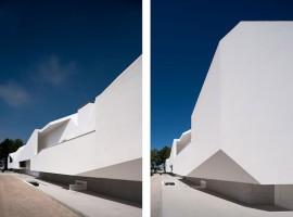 Fez-House-06-0-800x584