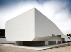 Fez-House-06-1-800x533