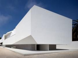 Fez-House-06-800x533
