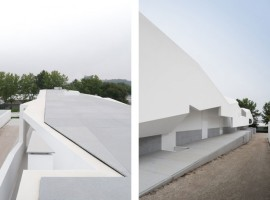 Fez-House-07-0-800x584