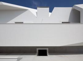 Fez-House-07-2-800x533