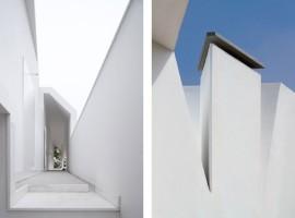 Fez-House-07-3-800x584