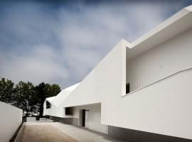 Fez-House-07-800x533