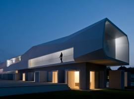 Fez-House-09-1-800x533
