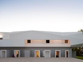 Fez-House-12-800x533