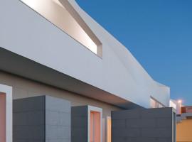 Fez-House-13-1