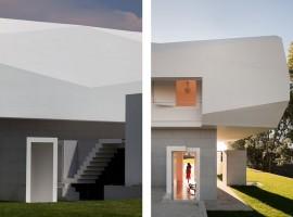 Fez-House-13-3-800x583