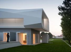 Fez-House-13-800x533