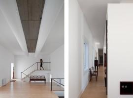 Fez-House-15-1-800x582