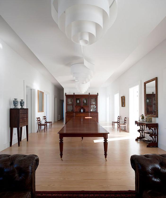 Fez-House-16