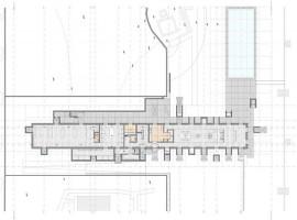 Fez-House-31-800x484