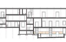 Fez-House-32-800x174