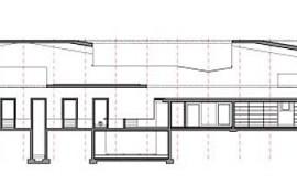 Fez-House-34-800x168
