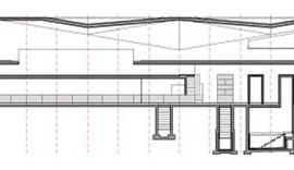 Fez-House-35-800x156