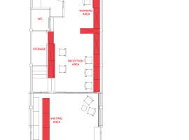 Floor_Plans-1_copy