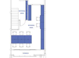 Floor_Plans-2_copy