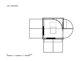 Hat-Teahouse-11