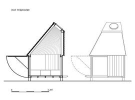 Hat-Teahouse-12