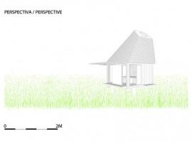Hat-Teahouse-15-800x535