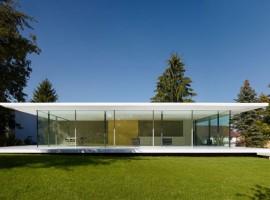 Haus-D10-02-800x420