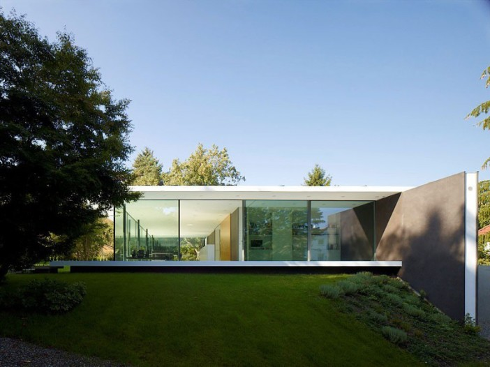 Haus-D10-03-800x599