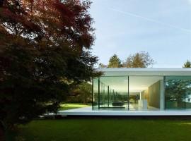 Haus-D10-07-800x599