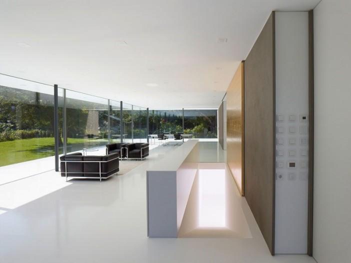 Haus-D10-10-2-800x599