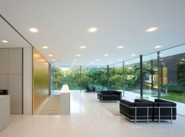 Haus-D10-10-800x599