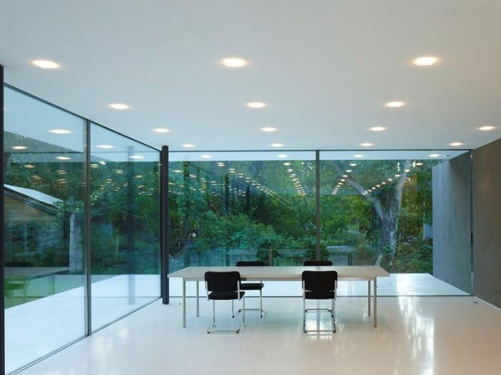 Haus-D10-14-800x599
