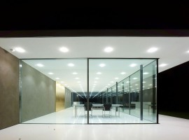 Haus-D10-18-0-800x599