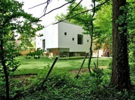 Haus-W-00-800x577