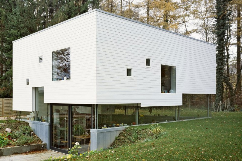 Haus-W-01-800x533
