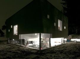 Haus-W-02-1-800x577