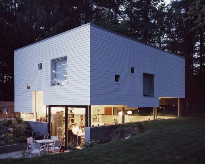 Haus-W-02-800x639