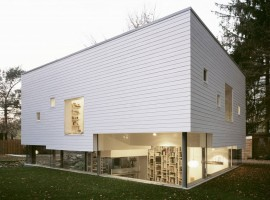 Haus-W-03-800x575