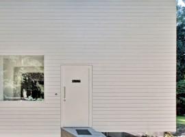 Haus-W-04-1-800x577