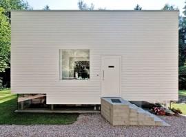 Haus-W-04-800x533
