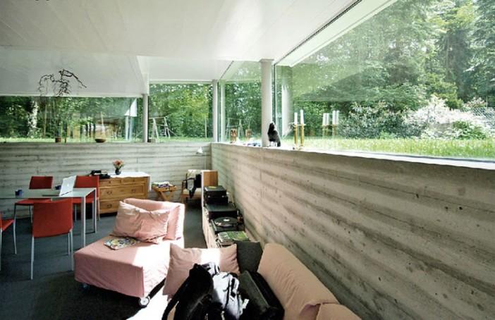 Haus-W-05-1-800x517