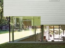 Haus-W-05-800x796